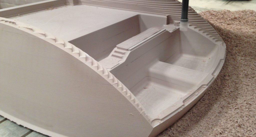 Fabricación-de-moldes-y-modelos-mecanizados sevilla-